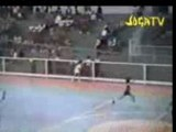 Nike Joga Bonita Cantona Ronaldinho