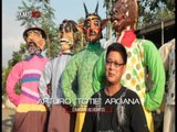 Halloween is more fun and scarier in the Philippines | KMJS
