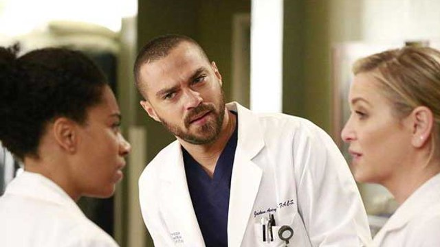 Grey's Anatomy : Une guerre des clans éclate au Grey-Sloan Memorial Hospital…