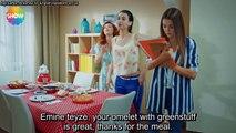 Ask Laftan Anlamaz 1 english subtitles part 1 - video dailymotion