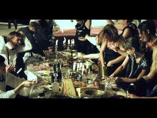 The Brandt Brauer Frick Ensemble - Pretend (Official Video)