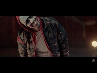 Lartiste - Joker