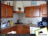 Maison A vendre Vendome 139m2 - 195 300 Euros