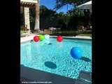 Palm Springs Vacation Home Rentals  Vacation Rentals Palm Spring
