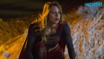Supergirl-Flash Musical Features Song By Rachel Bloom & La La Land Writers