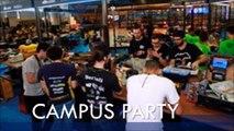 Edição + (31/01/2017) | Eike presta depoimento, Desemprego bate recorde, Gasolina caiu? e o furto na Campus Party