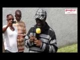 Le FPI célèbre ses prisonniers politiques libérés: Extrait de l'allocution Aké N'Gbo