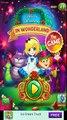 Messy Alice Challenge - Android gameplay Movie apps free kids best top TV film video children