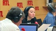 Affaire Penelope Fillon : la bourde de François de Rugy