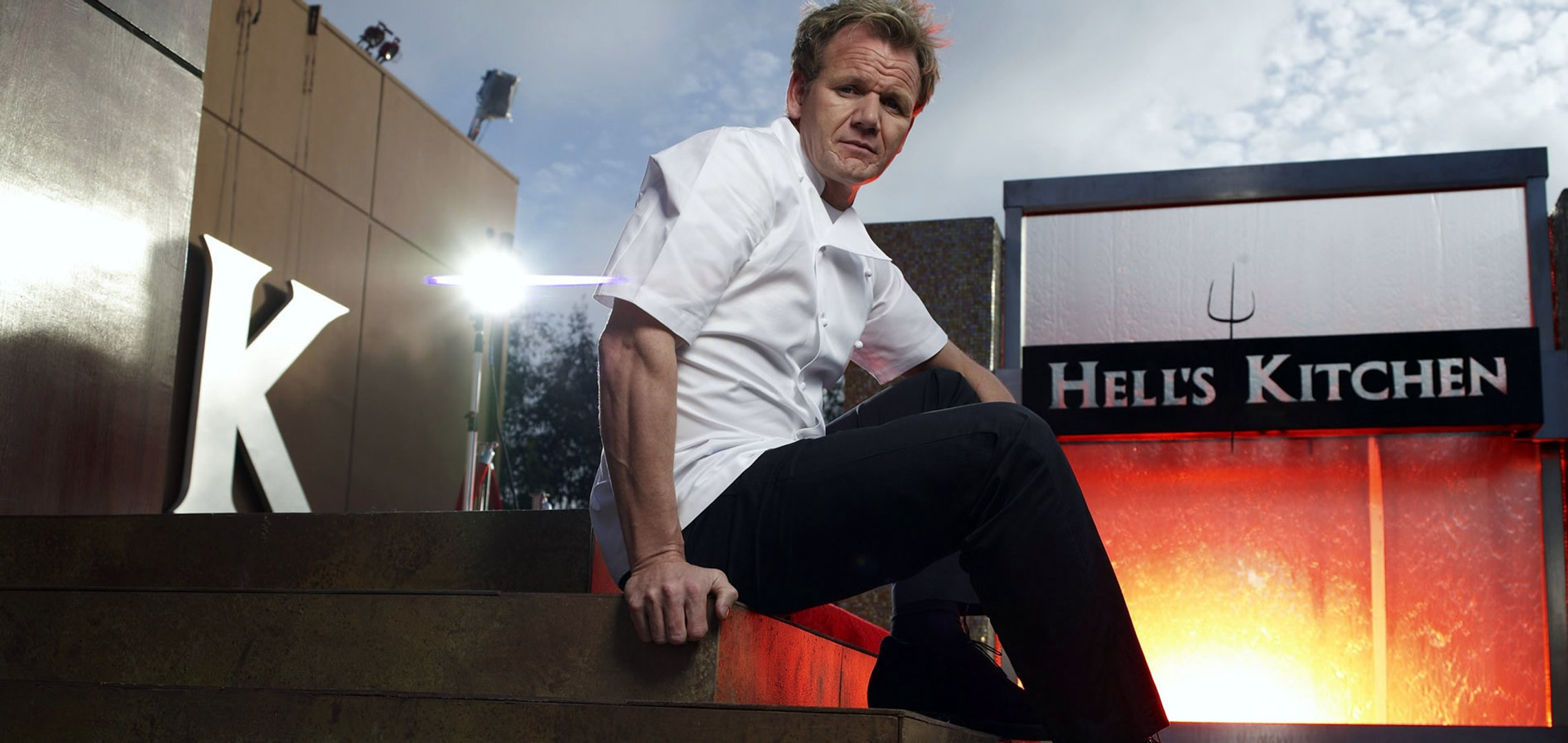 Brilliant Hells Kitchen Season 16 Episode 15 S16E15 Download Free Architecture Designs Jebrpmadebymaigaardcom