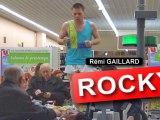 ROCKY VII (REMI GAILLARD)