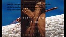 Download Trans-Sister Radio ebook PDF