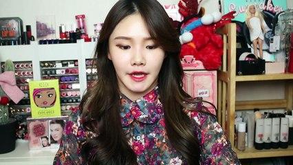 Road shop blusher special part.1 (ft. freshman makeup) | Missha / Tonymoly / Stylenanda