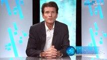 Olivier Passet, Le tabou électoral sur le travail de demain