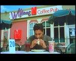 _Akhiyaan Da Sawan Harbhajan Mann_ (Full Song) _ Lala Lala Lala - Playit.pk