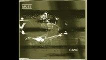 Muse - Cave, Ilha do Ermal Festival, 08/23/2000