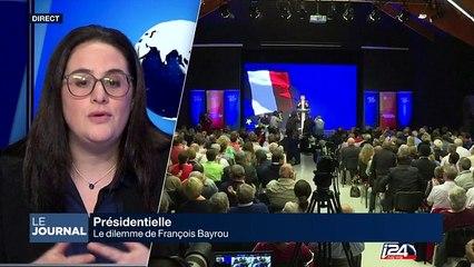 Le Journal du Midi - Partie 2 - 01/02/2017