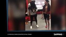 Paul Pogba : sa nouvelle danse endiablée sur Instagram (vidéo)