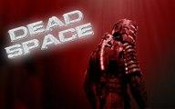 ACHO QUE JA ESTOU CORAJOSO - DEAD SPACE - PARTE 9