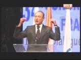 32 ème congrès de l'Association Internationale des Maires Francophones