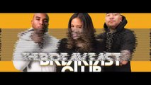 'First Family of Hip Hop' Cast Talk The Legacy of Sugar Hill Records with The Breakfast Club