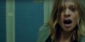 Rings - Primeros 3 minutos de la película que trae de regreso a Samara