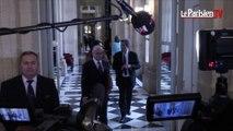 Affaire Fillon : «Le résultat des primaires est caduc», estime Georges Fenech