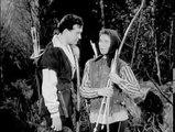 74. Adventures Of Robin Hood Maid Marian
