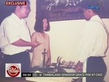 Suspek sa pag-chop chop sa kanyang misis, may nauna pa raw asawang nawawala mula pa noong 1999
