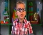 Psicologia infantil: Imaginacion
