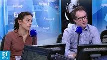 """Affaire Fillon : Éric Dupond-Moretti """"estomaqué par la célérité"""" de l'enquête"""