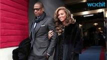 Beyonce Announces Pregnant With Twins Via Instagram!