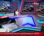 بالفيديو..أمانى الخياط: خطط الإصلاح الحالية ستقضى على سنوات الإفساد الإدارى والاجتماعى