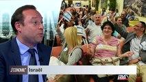 Débat : Alya de France : les défis de l'intégration en Israël