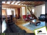 Maison A vendre Vendome 200m2 - 220 500 Euros