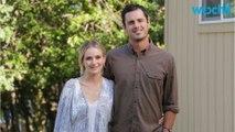 The Bachelor's Ben Higgins Responds to Breakup Rumors Before Lauren Bushnell's Birthday