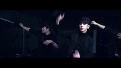 Dance Cover by Seoul Mafia / The Best Present (최고의 선물) - Rain (비)