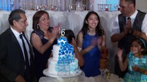 Happy Sixteen Birthday Song - A Sweet 16 Birthday Party GTA