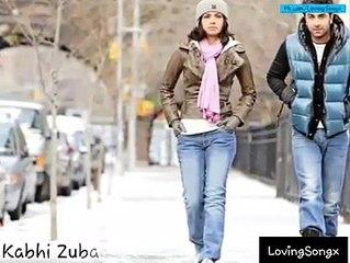Loving Songx - Anjana Anjani