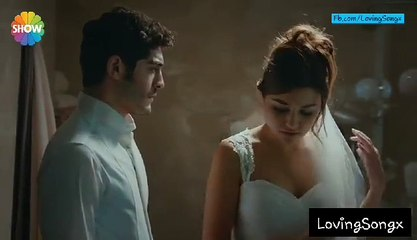 Loving Songx - Deewane Ho Ke Hum ❤__Loving Couple
