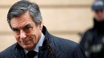 Γαλλία: Αχαρτογράφητα νερά οι προεδρικές εκλογές