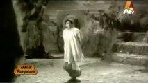 Noor Jehan - Jadon Holi Jae Lenda Mera - At Khuda Da Wair 1970 Nagma Pakistani Punjabi Super Hit Classic Song Lollywood Hit Pakistani Song Old is Gold (Hanif Punjwani) pakistani old punjabi song panjabi - VideoUntitled