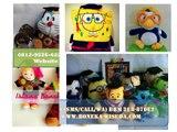 0812-9526-6220 (SMS/WA/CALL) | Boneka Wisuda Custom | Jual Boneka Wisuda Custom | Grosir Boneka Wisuda Murah