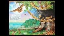 У Лукоморья дуб зеленый Мультфильм сказка У лукоморья дуб зеленый Золотая цепь на дубе new