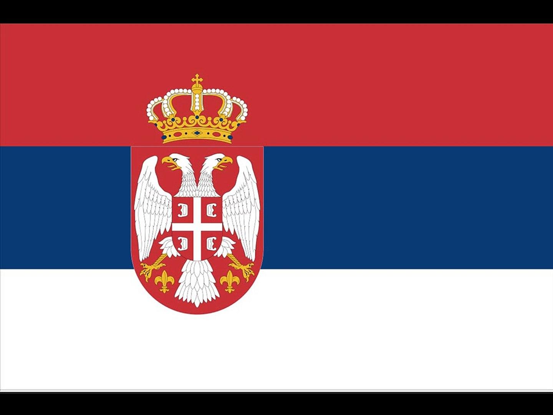 Srpske Pesme (Bosna) - Odbrana Hercegovine