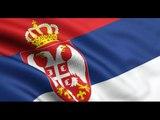 Srpska Zemljo