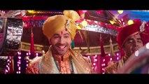 Badrinath Ki Dulhania - Official Trailer - Karan Johar - Varun Dhawan - Alia Bhatt