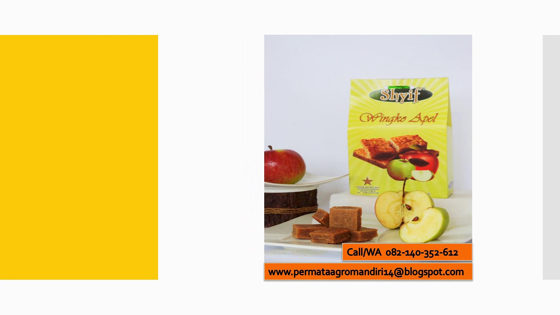 Call/WA 082-140-352-612 Produsen Pia Apple, Distributor Pia Apple, Agen Pia Apple,