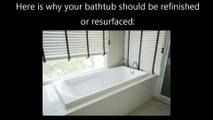 permaceramwestchester.com-video-Benefits of Refinishing and Resurfacing your Bathtub-04-jan-2017-Ticket #729779 (1)