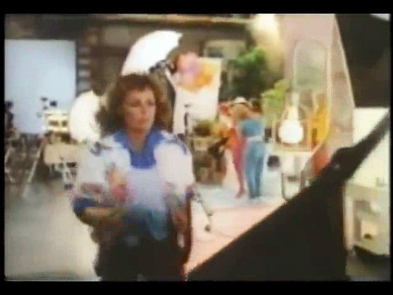 Cover Up 1x00 Parts 1 2pilot For The Series Original Air Na Tajnom Zadatku Video Dailymotion